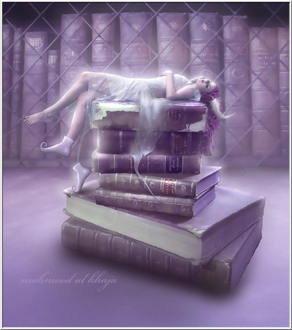 La magia en un libro - Página 11 236267058